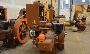 Browse Oilfield Equipment Buy/Sell/Rent Ads @ RiggerTalk