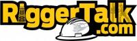 Riggertalk.com