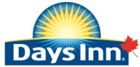 Days Inn (d3h Hotels)
