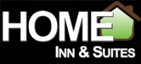Home Inn & Suites (d3h Hotels)