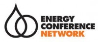 Energy Conference Network